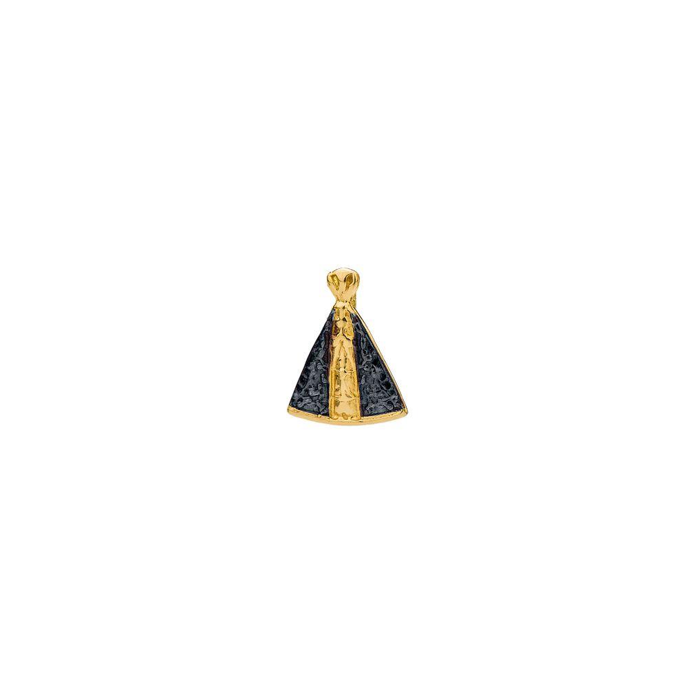 Pingente-ouro-PI18153P