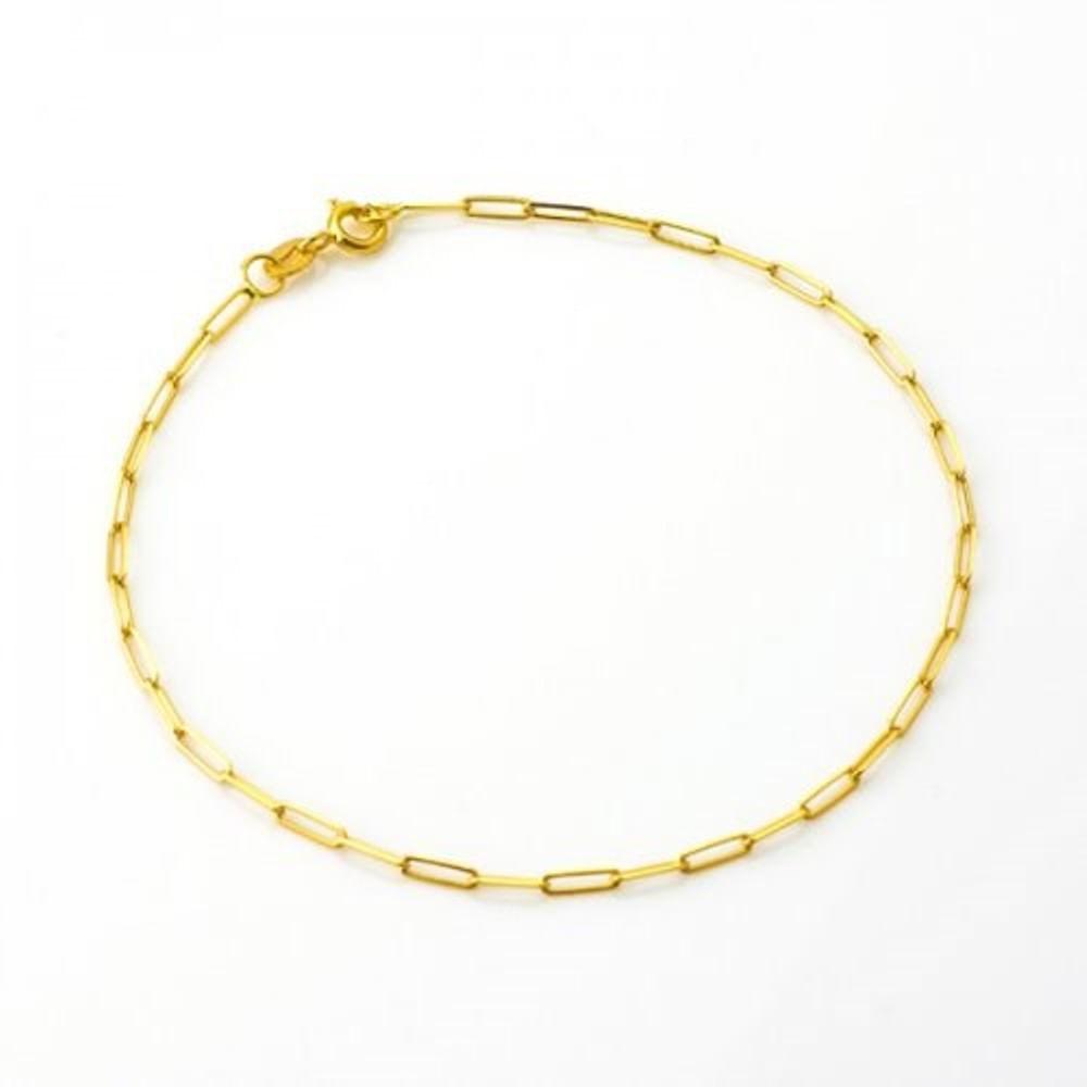 123e145ad99 pulseira-em-ouro-18k-cartier-extra-longa-1-