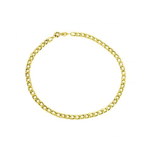 pulseira-ouro-CO01930S