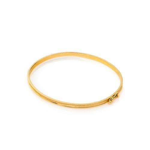 Pulseira-ouro-Pu03910P