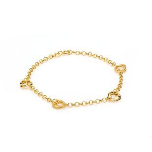 Pulseira-ouro-PU04033P