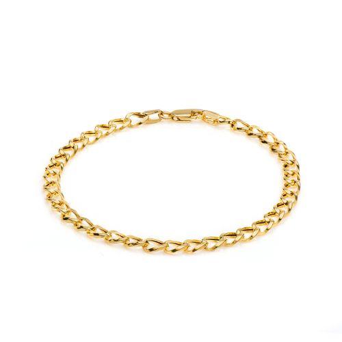 Pulsiera-ouro-Pu03820P