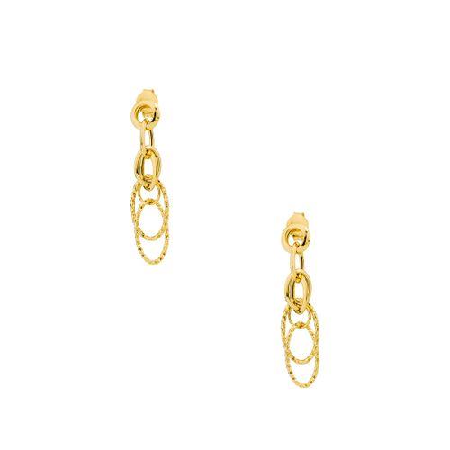Brinco-ouro-BR21830P