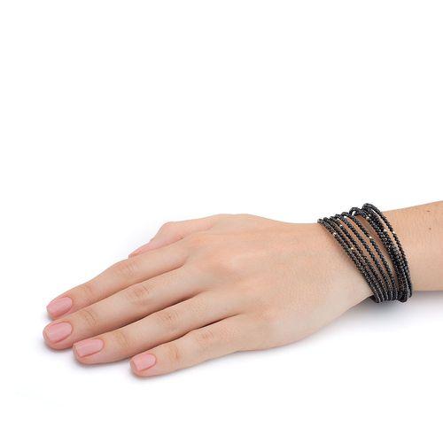 pulseira-em-ouro-PU03996M