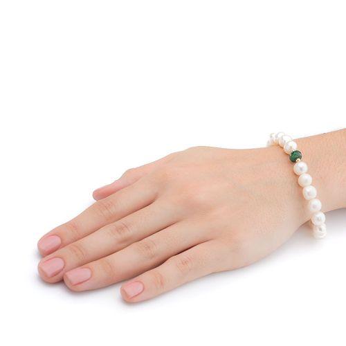 pulseira-em-ouro-PU03989M