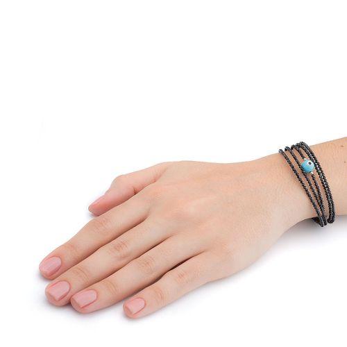 pulseira-em-ouro-PU03995M