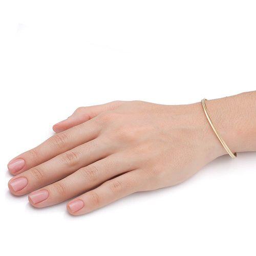 pulseira-em-ouro-PU03910M