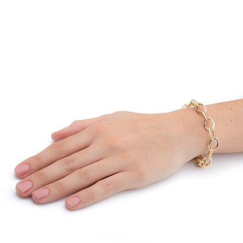 pulseira-em-ouro-PU03944M