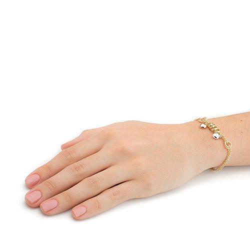 pulseira-em-ouro-PU04037M
