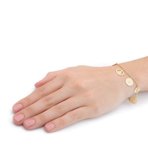 pulseira-em-ouro-PU03893M