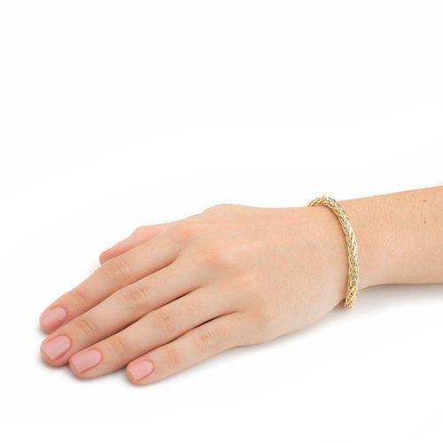 pulseira-em-ouro-PU04021M