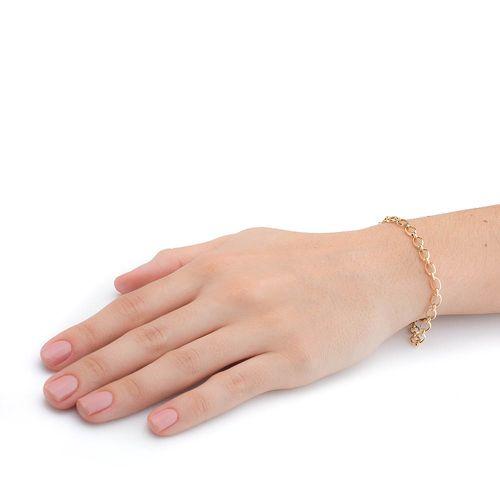 pulseira-em-ouro-PU03822M