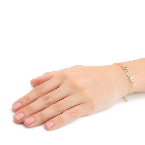 pulseira-em-ouro-PU04004M