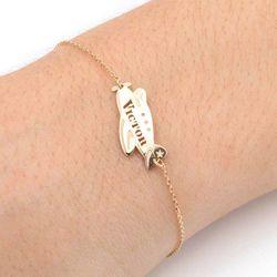pulseira-em-ouro-PU04005M