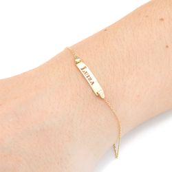 pulseira-em-ouro-PU04006M