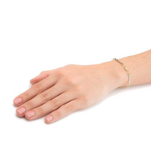 pulseira-em-ouro-PU04007M