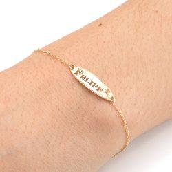 pulseira-em-ouro-PU04008M