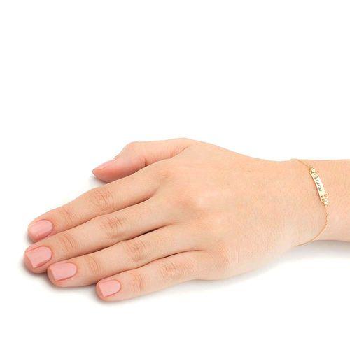 pulseira-em-ouro-PU04009M