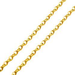 Corrente-ouro-CO02658P