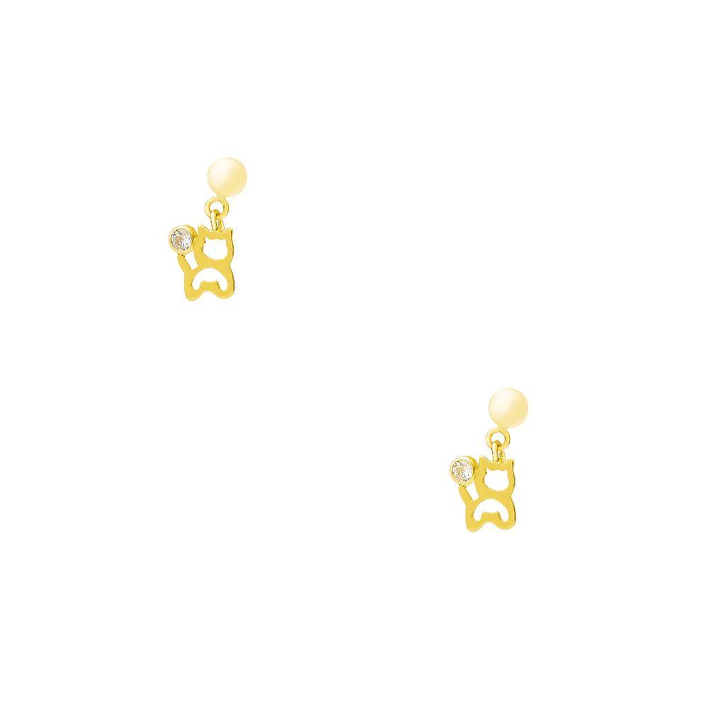 Brinco-ouro-BR20788P