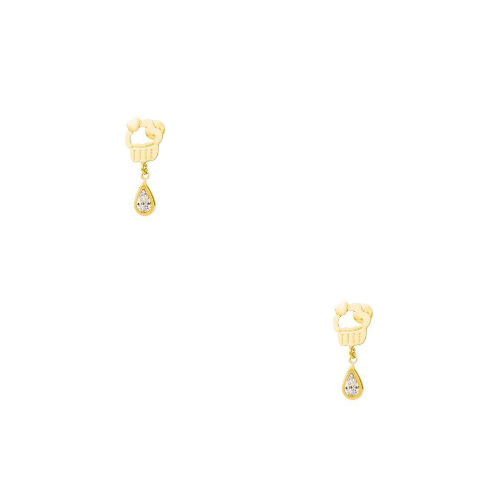 Brinco-ouro-BR21822P