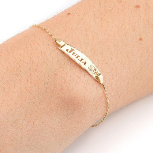pulseira-em-ouro-PU04011M