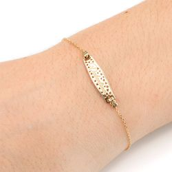 pulseira-em-ouro-PU04012M