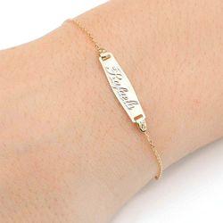 pulseira-em-ouro-PU04013M