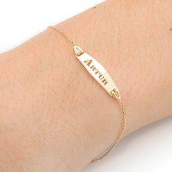 pulseira-em-ouro-PU04015M