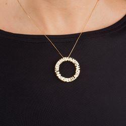 pingente-em-ouro-PI18593M