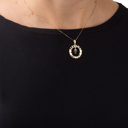pingente-em-ouro-PI18595M