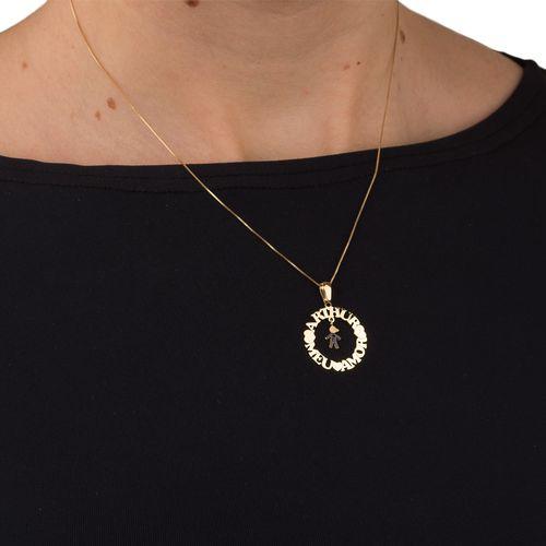 pingente-em-ouro-PI18596M