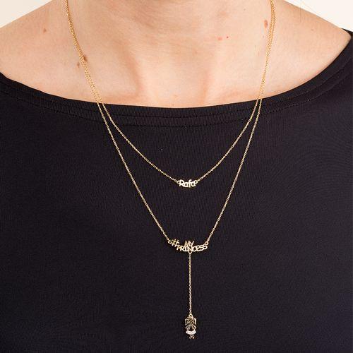 gargantilha-em-ouro-GA03363