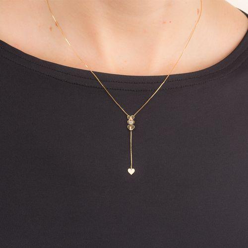 gargantilha-em-ouro-GA03364