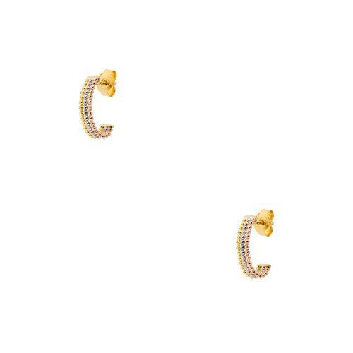 Brinco-ouro-BR21854P