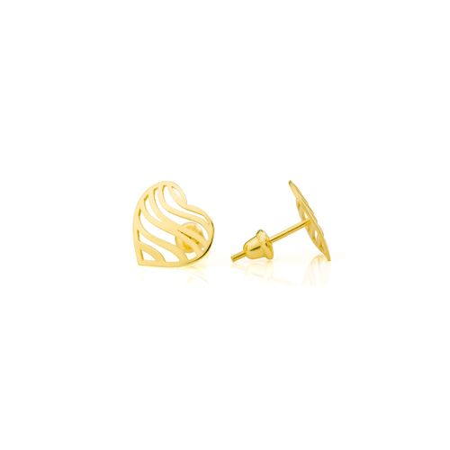 Brinco-ouro-BR21870P