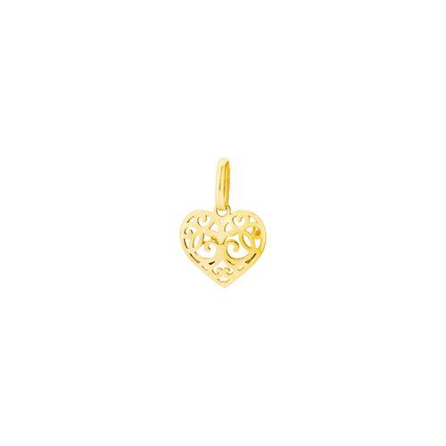 Pingente-ouro-PI18620P