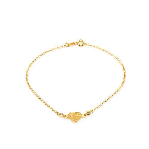 Pulseira-ouro-PU04043P