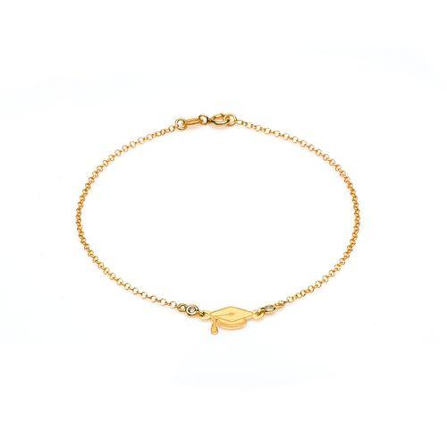 Pulseira-ouro-PU04045P