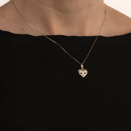 pingente-em-ouro-PI18620