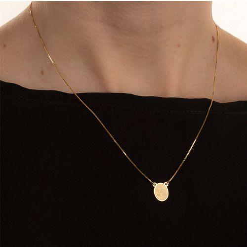 gargantilha-em-ouro-GA03428