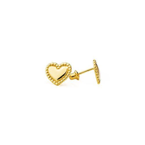 Brinco-ouro-BR21882P
