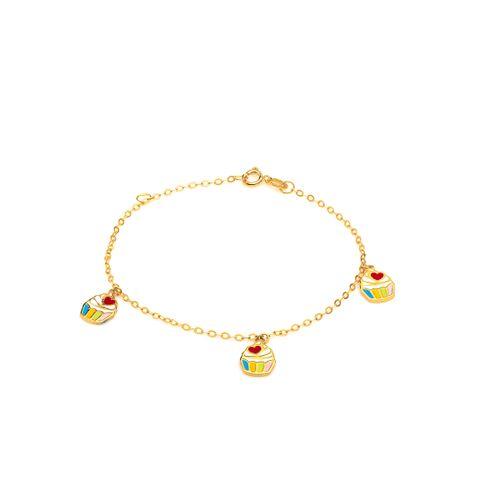 Pulseira-ouro-PU04052P