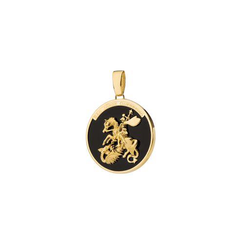 Pingente-ouro-PI18630P