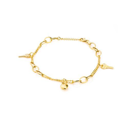 Pulseira-ouro-PU04100P--1-