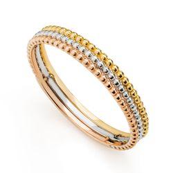 Anel-ouro-3em-1-P