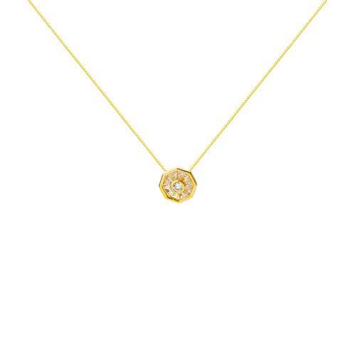 Gargantilha-ouro-GA03389P