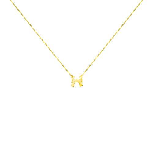 Gargantilha-ouro-GA03402P