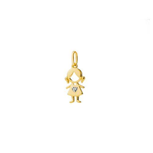 Pingente-ouro-PI18627P