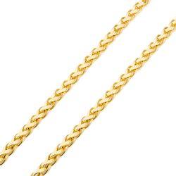 Corrente-ouro-CO02712